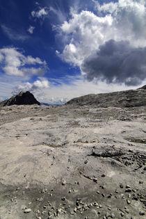 Plateau von Jens Berger