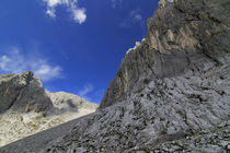 Berg von Jens Berger
