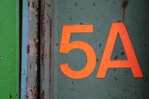 5A von camera-rustica
