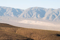 Sand Spot by Peter Tomsu