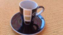 Espresso bw d von badauarts