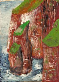 Helgoland von badauarts