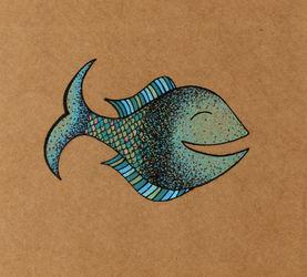 Keepfishin
