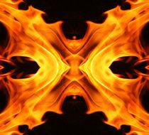 Flames-kaleid-0889-1