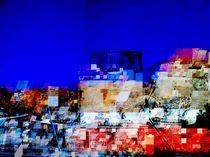 2012-09-01-18-dot-51-dot-53