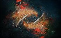 Rebirth by cdka