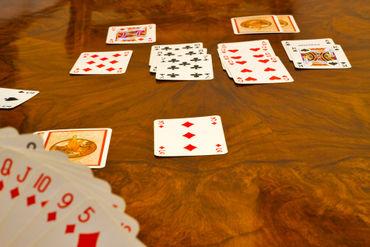 Bridge-game4672