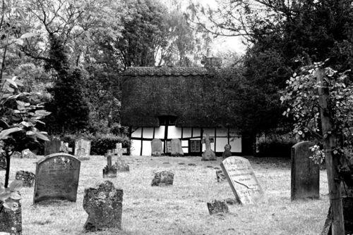 Dorchester-on-thames0339