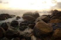 Sri Lanka - Stones by spotcatch-net-photography