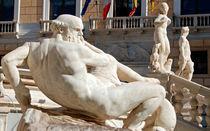 0383-palermo-piazza-pretoria-brunnenfigur-2009-art