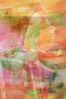 """""""VEREINIGUNG"""" by © Ivonne Wentzler"""