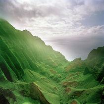 Valley-to-eternity