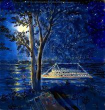 Das-leuchtende-schiff