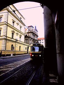 Tramway2