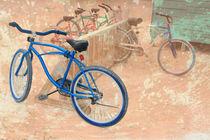 Caye-caulker-bike1