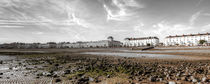 Welcome To Llandudno by James Biggadike