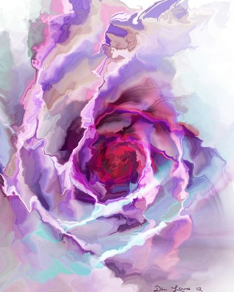 A-rose-090812