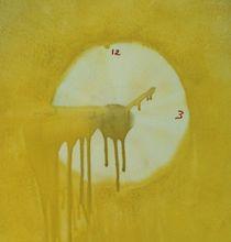 detail of  amazon hot von Sergio alexandre.