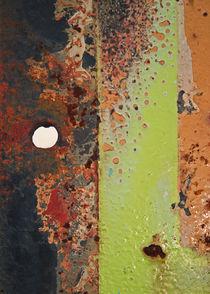 The dividing line von camera-rustica