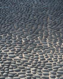 Kieselsteine von Anke Wetter