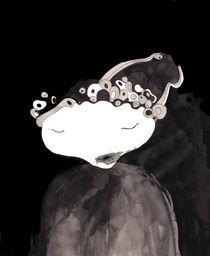 Lady-yin