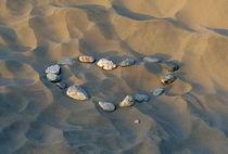 stone love by idj3