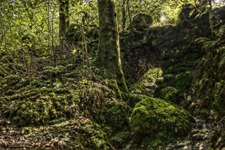 Stockghyll-force-hdr1