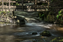 Stockghyll-force-hdr3