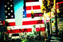 Los Angeles I von Marc Seeh