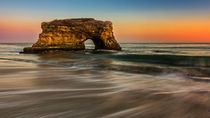 Natural Bridges by Maico Presente