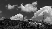 Hollywood by Maico Presente