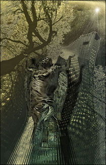 Das wahre VERMÖGEN by David Renson