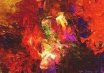 Damnation by David Lane