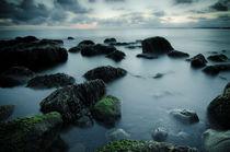 Silence by spotcatch-net-photography