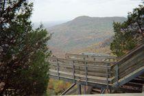 Way Up In The Mountains von skyler