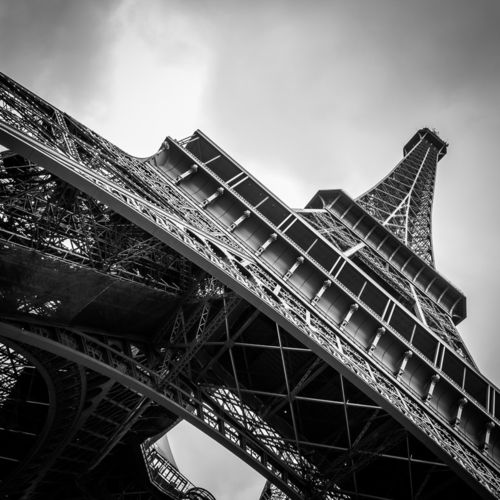 Eiffelturm01