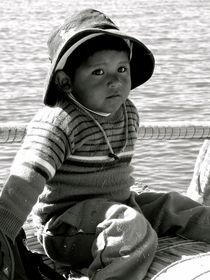 kids of lake titikaka von picadoro