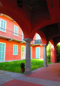 Cropped-cortile
