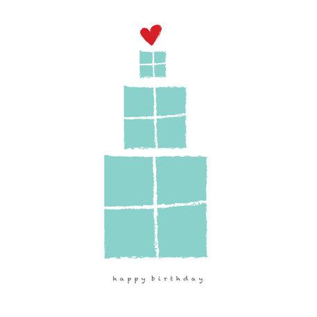 Heart-birthday2