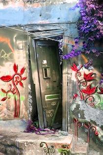 Plaka-door-no2-scharf