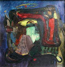 American Indian von Ivan Filichev