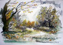 Jesen-v-nas