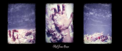Fallfromgrace-triptych-c-sybillesterk