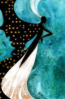 Dreamcatcher by verismaya