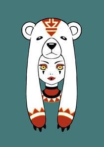Polar Tribe von freeminds