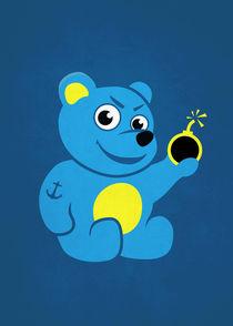 Evil-teddy-bear-bomb1-artflakes-print