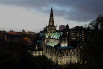 Glasgow-cathedral