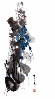 Blaue-ranke-rgb