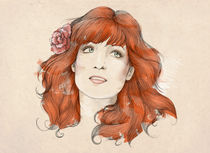 Florencewelch