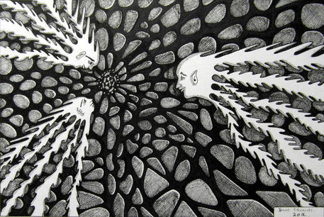 237-cosmic-rendezvous-dave-edwards-ink-2012
